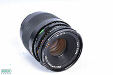 Hasselblad 120mm F/4 CF T* Makro Lens For Hasselblad 500 Series