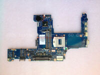 For HP 744007-601 744007-001 ProBook 640 G1 HM87 INTEL Motherboard