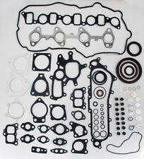 GENUINE Toyota Landcruiser KDJ150 3.0TD 1KD Engine Full Gasket Set (04111-30824)
