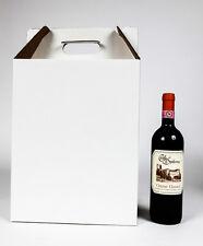 Six Bottle Wine Tote  SpiritedShipper.com boxes