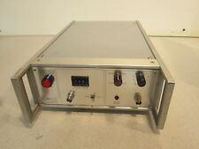 Avtech AVX-FD2-PS-IP Pulse Meter