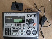 Roland td-8 Drum Module Brain td8, used, as-is, works!
