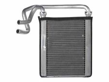 Heater Core For 1999-2004 Chevy Tracker 2003 2000 2001 2002 X843GH