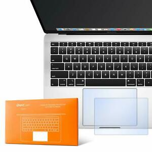 UPPERCASE GhostCover Touch Premium Trackpad Protector Macbook Pro/Air 13 15 16