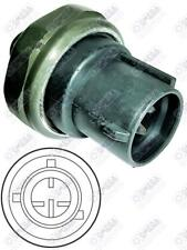 Santech Binary Pressure Switch R12 R134A - Male 3/8-24 T