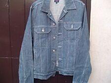 Tommy Jeans Denim jacket L