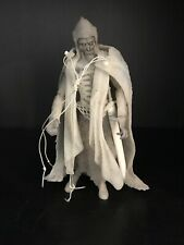 Lord of the Ring Action Figures King of the Dead Toybiz