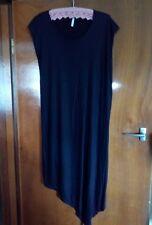 TLux Australia Dress Size s/m