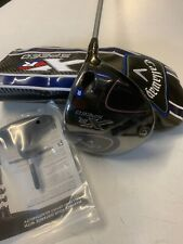Callaway XR Speed 10.5* Driver - Regular Flex