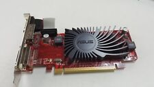 ASUS EAH5450 SILENT/DI/1GD3(LP) Radeon HD 5450 1GB Video Cards TESTED