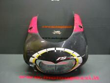 Carena cupolino RS 125 99-05 originale aprilia fairin front graffi MOTOAPEZZI.IT