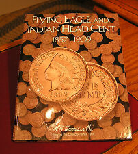 #37 - SET OF INDIAN HEAD CENT COLLECTION -- LOT OF 56 DIFFERENT COINS