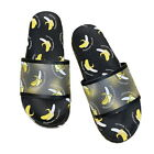 Baby Girls Boys Summer Slippers Cute Cartoon Slippers Shoes Kids Sandals L/P
