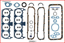ENGINETECH CR440A-1 Engine Rebuild Gasket Set