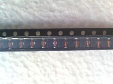 35 unid braguitas (35 equipos PC) SMD diodo ll4148 = 1n4148 mini melf 100v 150 ma, Top, New