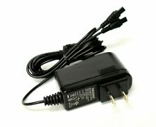 Genuine Petsafe Transmitter Receiver Wall Charger PDT00-13623-13625 # 650-190-1