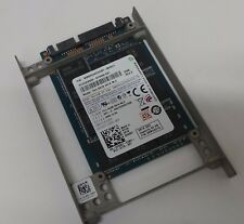 "DELL D500T 64GB 1.8"" Ultraslim SATA MLC SSD Drive MMBRE 64GHDXP-mvbd 1 * GRATIS CONSEGNA *"