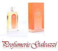 MOLINARD PECHE DE VIGNE EDT VAPO NATURAL SPRAY - 100 ml