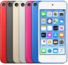 LATEST Apple iPod Touch 7th Generation 256GB Gold Silver Space Gray Pink SEALED
