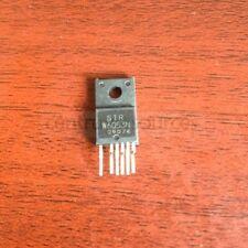 1pcs SANKEN STRW6053N STR W6053N TO-220