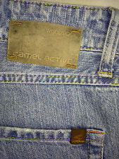 camel active WOODSTOCK WASH OUT 275 CLASSIC A1