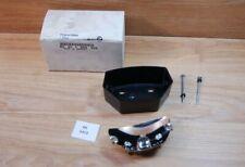 BMW R100 G450  63211244025 Rear light Genuine NEU NOS xx5413