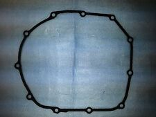 COMETIC CLUTCH COVER GASKET CBR1100XX BLACKBIRD 11393-MAT-000 REUSEABLE