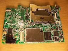 Nintendo DSi Main board, Motherboard Replacement Part Nintendo US