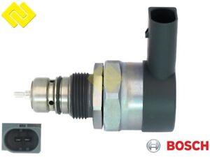 BOSCH 0281002826 Pressure Control Valve Regulator A6420780249 ,for MB ,JEEP ,...