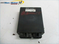 BOITIER CDI SUZUKI 600 BANDIT N 34CV 1997