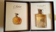 coffret parfum miniature collection coffret ralph Lauren safari