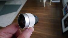 Leca 21mm, 24mm, 28mm Finder