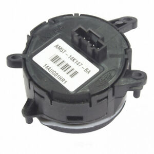 Cruise Control Switch Right Upper MOTORCRAFT SW-6859