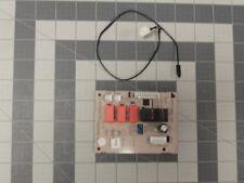 309350401 Frigidaire Air Conditioner Power Control Board