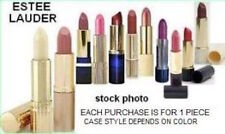 Estee Lauder Pure Color Long Lasting Lipstick (Select Shade) Full Size Sample