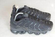 Nike Vapormax Black Size 8