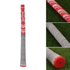 Softer Feel Plus4 Decade Multi Compound Standard Golf Grip. Choose Color.