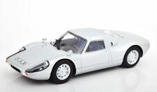 1:18 Norev Porsche 904 GTS 1964 silver