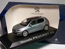 Peugeot 308 2013 1 43 Norev 473808