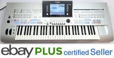 Yamaha TYROS 4-61 Keyboard Workstation Sehr guter Zustand + GARANTIE