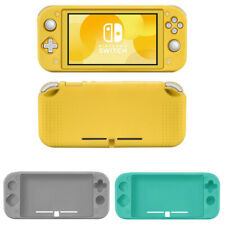 BUBM NSL Cover Shell for Nintendo Switch Lite Protective Pouch Back Skin Case