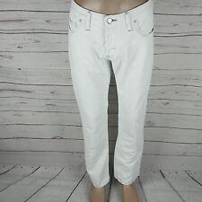 Lee Jeans uomo Taglia w33-l30 MODEL Knox N Roll