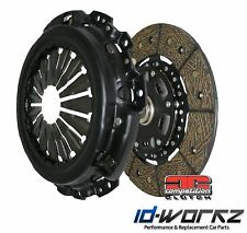 Competition clutch Kit Stage 2 pour Nissan 300ZX Vg 30 dett