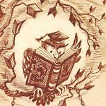 Onkel Uhus Bücherkiste