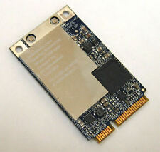 AirPort Extreme Card for iMac 20""