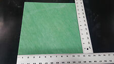 NON ASBESTOS COMPRESSED GASKET SHEET  1/16 THK X 12