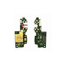 Huawei GT3 (Honor 5C) Ladebuchse Flex Micro USB Charging Port Connector ....