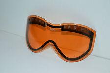 Anon Replacement Ski Snow Goggle Lens Lense Snowboarding