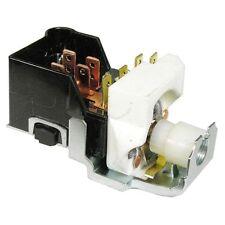 Headlight Switch Wells SW141