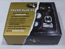 DACOR PACER PLUS X6 AIR DELIVERY SYSTEM 494621